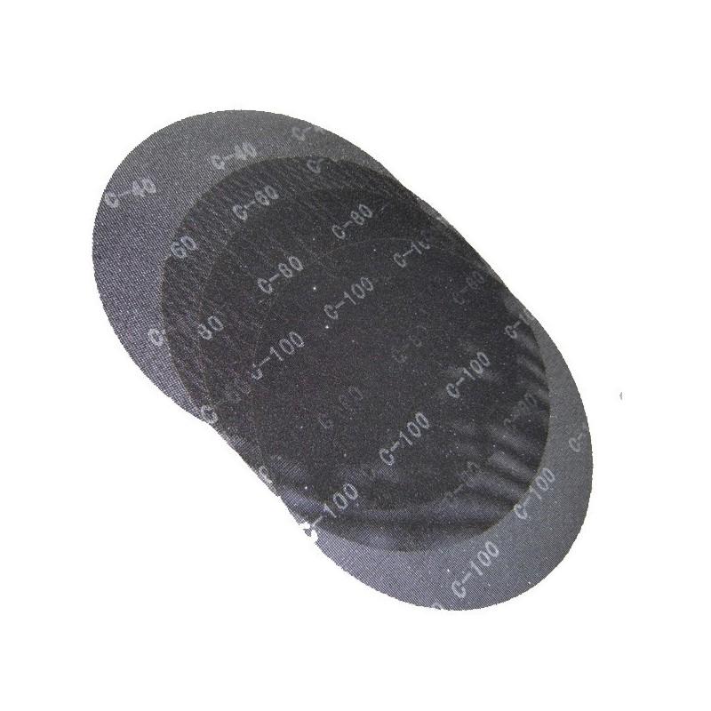 Dischi diamantati abrasivi Ø 430 mm
