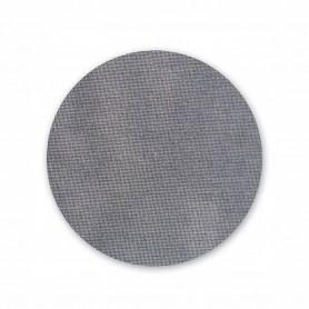 Griglie abrasive autobloccanti Ø 150 mm