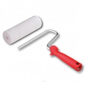 Rolă pentru rășină și sigilant - 180 mm