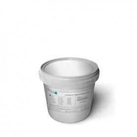 Masters Color Hardener per campioni di calcestruzzo stampato