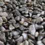 Inerti di marmo laminati