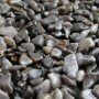 Agregados de mármol laminado