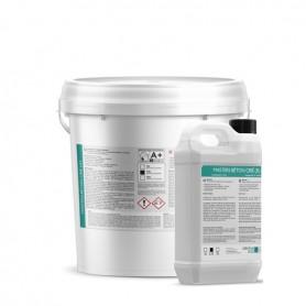 Masters Cemento cerato - 5m² / 12,5kg