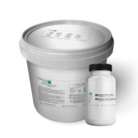 Masters Cemento cerato - 2mq / 5kg