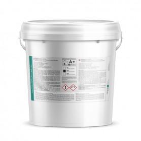 Masters Micro-concre - Powder (Comp. A)