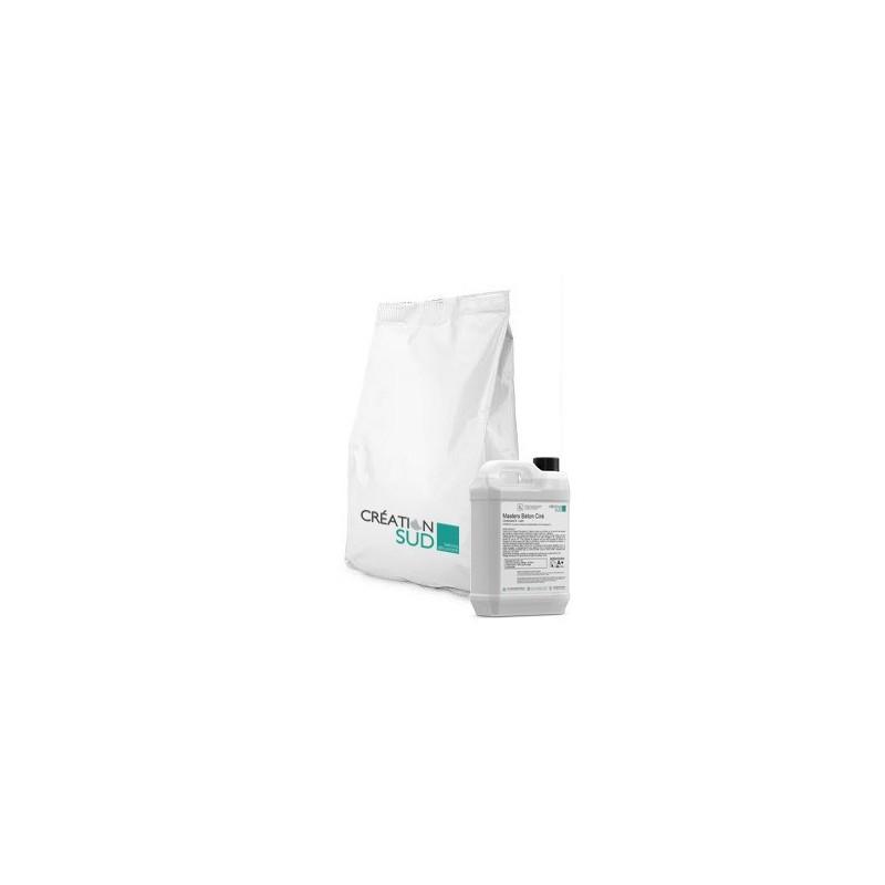 Masters Micro Concrete (bag)
