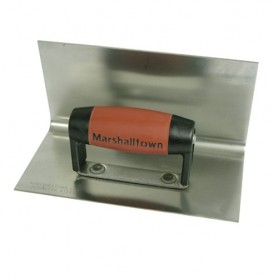 MARSHALLTOWN - Degree SS Inside Step Tool