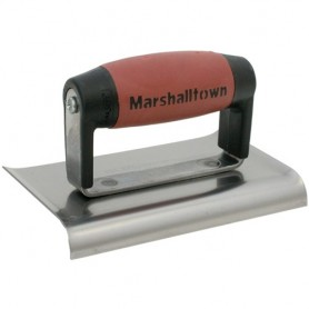 Marshalltown Concrete Edger