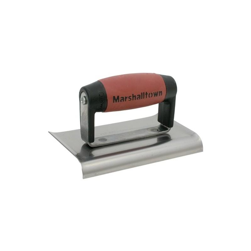 Tăietor de beton Marshalltown