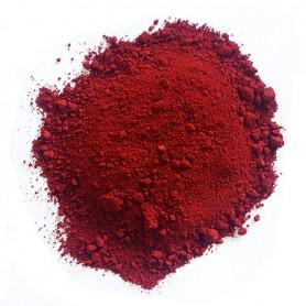 Reg pigment