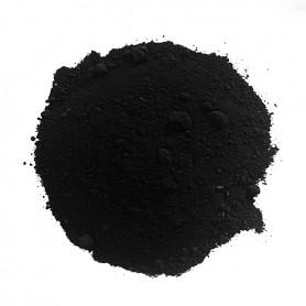 Blanck pigment