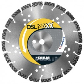 Blade DSLMAXX 350mm Multimaterials