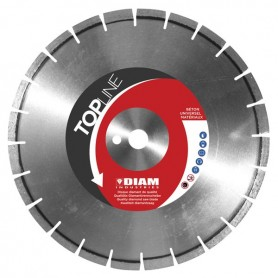 Blade BS90 350mm  Concrete