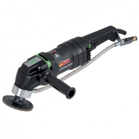 Wetangle polisher 180