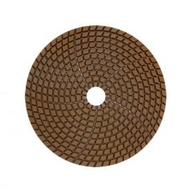 Tazza macinacaffè Ø125mm - Marmo e Granito