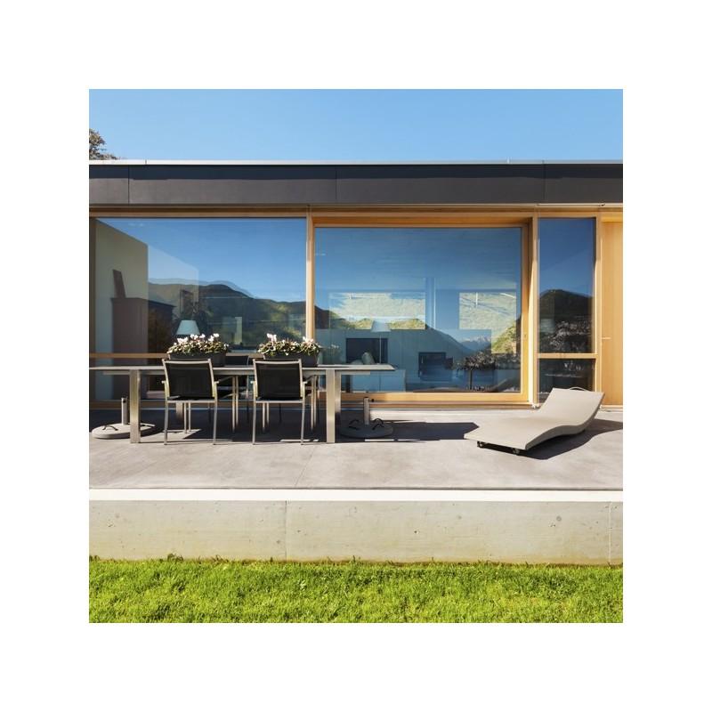 microcemento microtopping patio