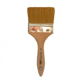 Brush 90mm