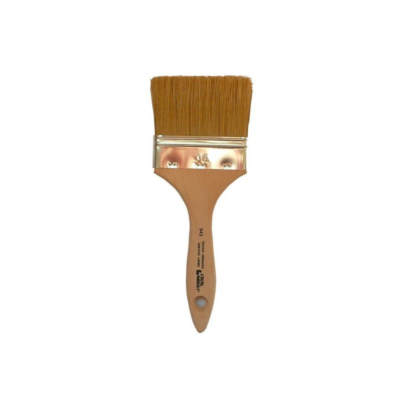 Brush 90mm