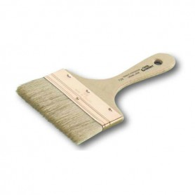 Brush 140mm