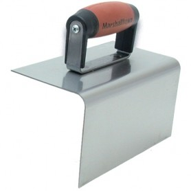 MARSHALLTOWN - Outside Step Tool