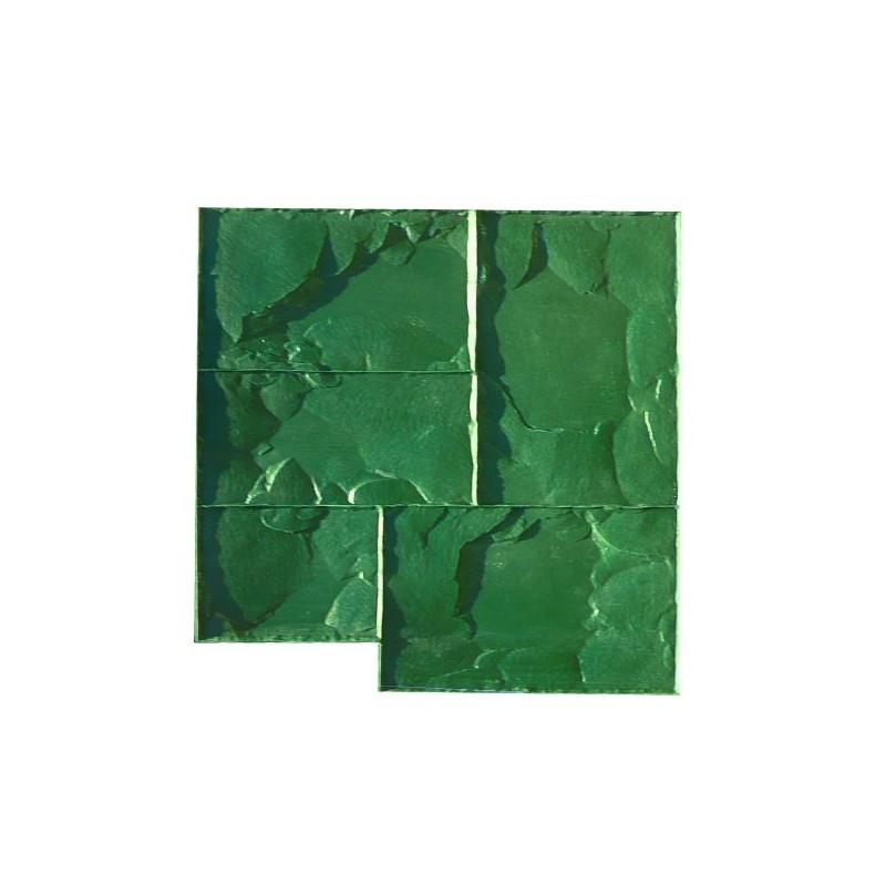Stamp ASHLAR SLATE