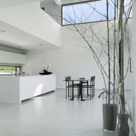 BETON LISSE - Kit complet pour 6 m²
