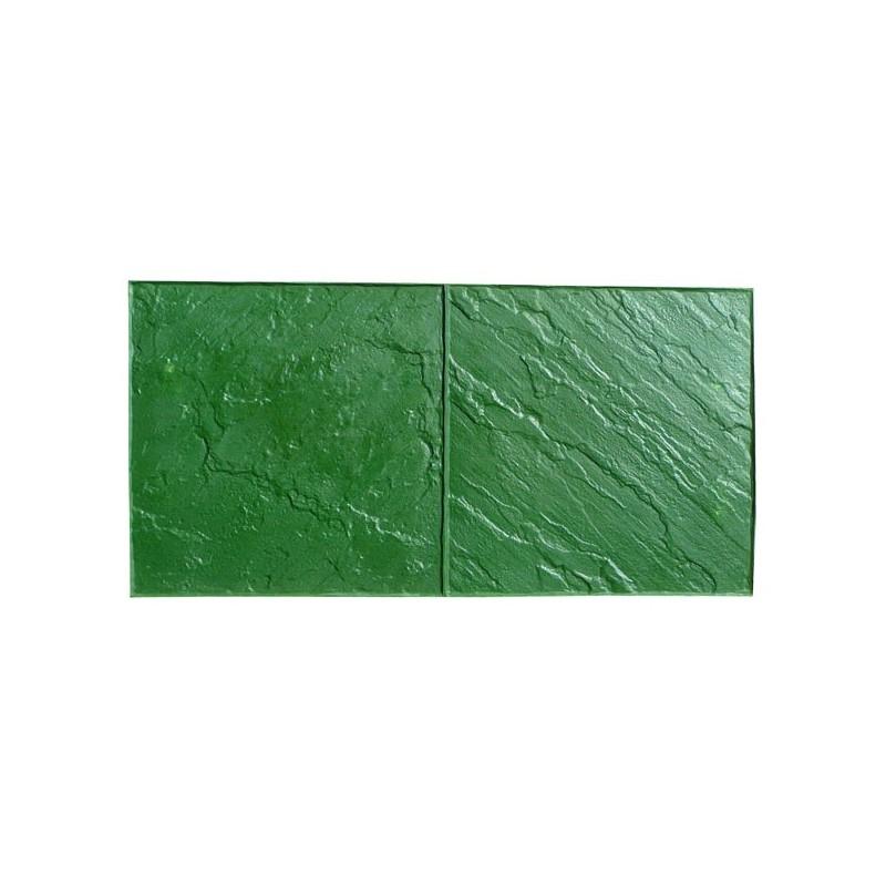 Stamp SQUARE TILE - 60 cm