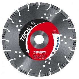 Blade BS90 350mm Concrete