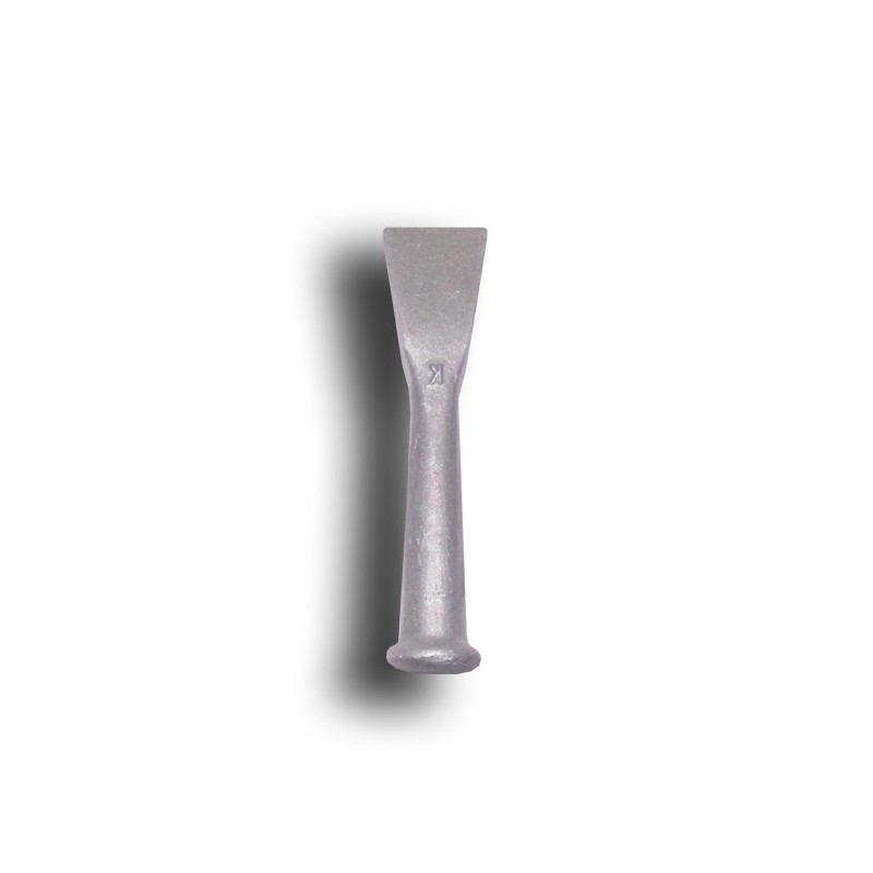 Scalpello 4 cm