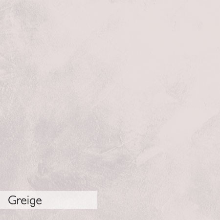Greige