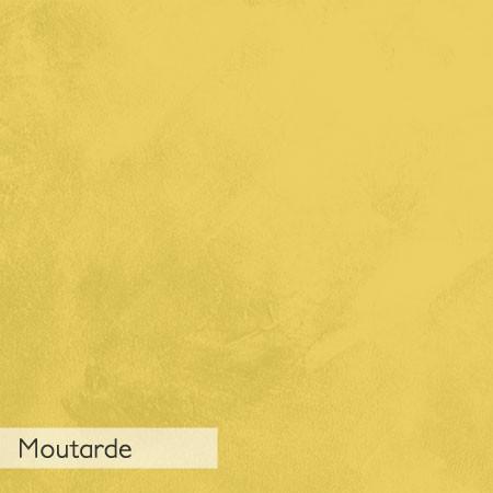 Mostarda